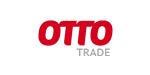 Otto Trade logo