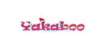 Yakaboo logo